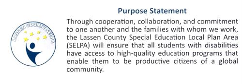 Procedural Safeguards In Special Education Montana Office Of >> Lassen County Office Of Education Special Education